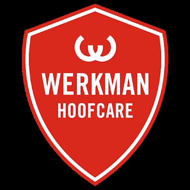 werkman-hoofcare